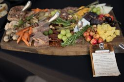 Catering Coordination Planning PDX Food Local Wedding Party Planner Coordinator Events Festivals Meetings Conference