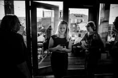 queer portland ecotrust patio venues coordinator planner