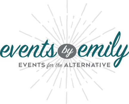 eventsbyemily_logo_color