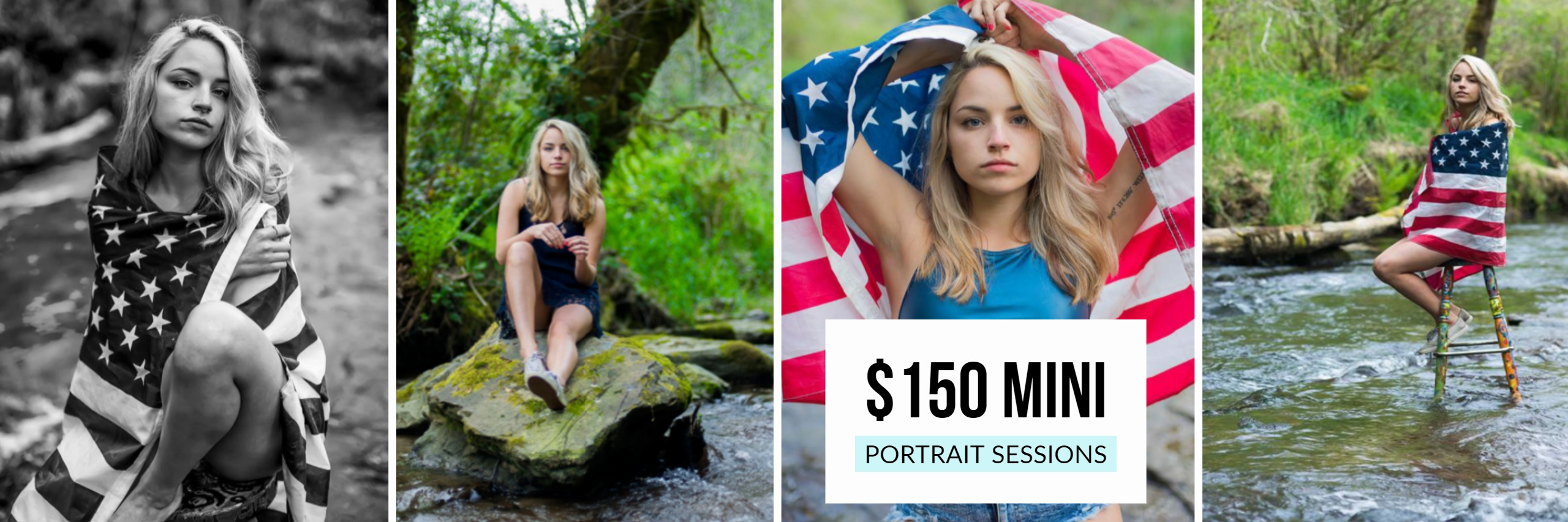photography session, portland, mini portraits, modeling, photographer, cheap photos, baby photos, family portraits, outdoor lifestyle, PNW