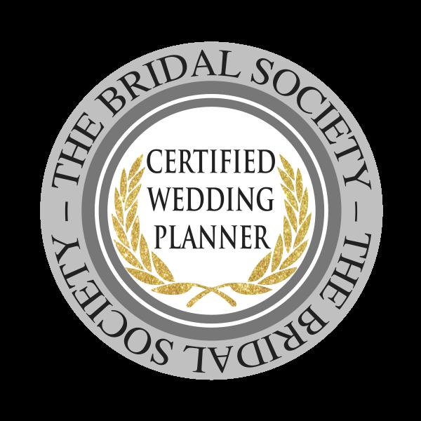 Certified Wedding Planner Coordinator Manager Event Planner Planning Portland Oregon Venue Bride Bridal Gown Groom Invitations